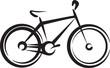 bike - 24301683