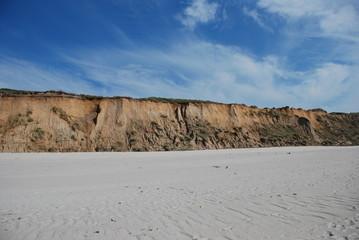 Kliff2