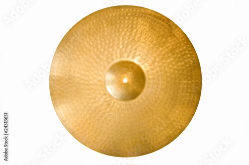 Drum conceptual image. - 24318631