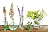 Fototapety Blüten
