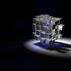 cube05