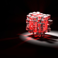 cube08