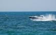 Speedboat fun - 24346836
