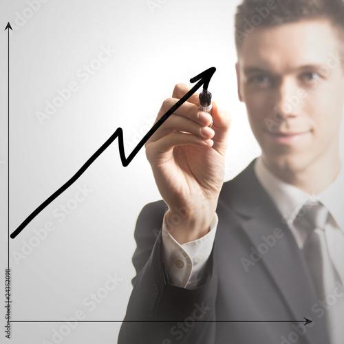 Businessman Essay