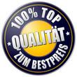 100% TOP QUALITÄT ZUM BESTPREIS