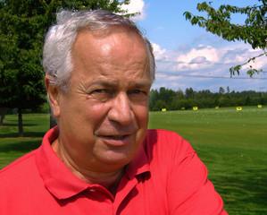 Seniorensport Golf_2