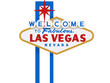 The Famous Las Vegas Sign - 24368610