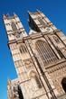 Westminster Abbey , London, UK.