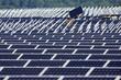 photovoltaik power plant building site 41