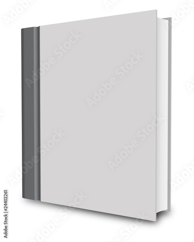 3D ebook Icon