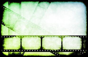 Movie Industry Highlight Reels