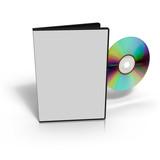 Fototapety Dvd