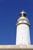 Phare du Cap Formentor, Majorque