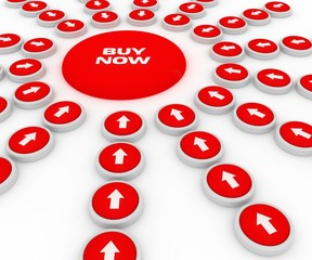 buy now red button
