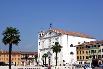Chiesa di Palmanova