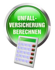 button unfallversicherung berechnen