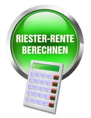 riester-rente berechnen