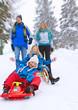 family-snow-fun 03