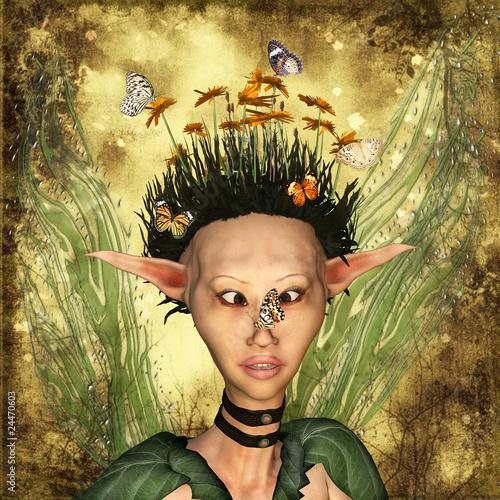 Fototapeten,11,natur,fairy,fairy
