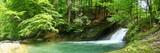 Fototapety Eistobel Waterscape