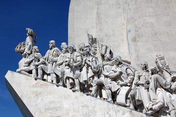 Padrao Dos Descobrimentos , Lisbon 2