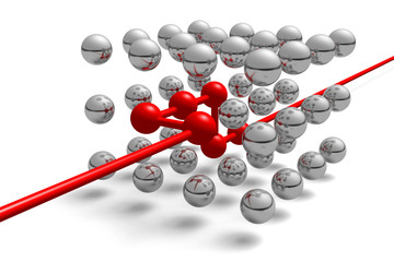 Cluster Networking II
