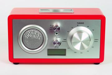 Radio Rossa