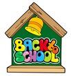 Back to school theme 1