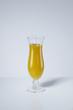 Saft Juice 01