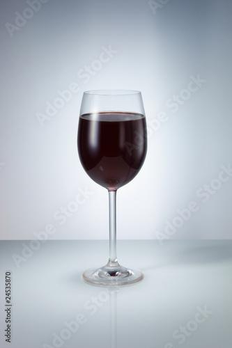 Rotwein 01