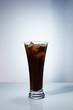 Cola 01