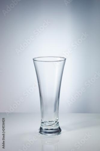 Glas leer 05