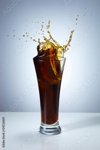 Cola 04