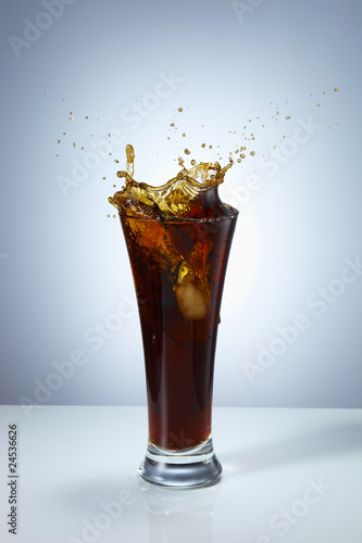 Cola 05