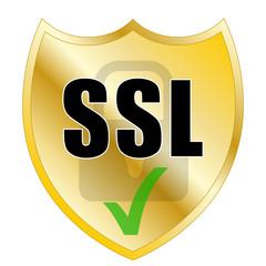 SSL - Verschlüsselung