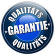 QualitätsGarantie