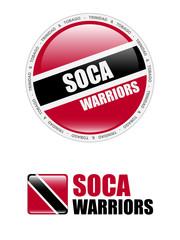 Soca Warriors