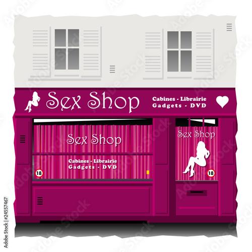 fri erotik sex shop viborg