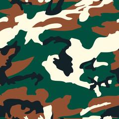 Camouflage pattern 3