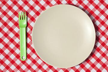 picnic ware