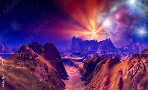 Fototapeten,landschaft,himmel,schönheit,esoterik
