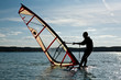 Windsurfing lessons - 24573241
