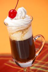 B-52 Coffee Cocktail - Coffee Warmers