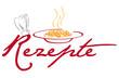 Kochen Logo