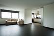 moderm apartment