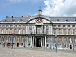 Palace of the Prince-Bishops in Liège, Belgium - 24597617