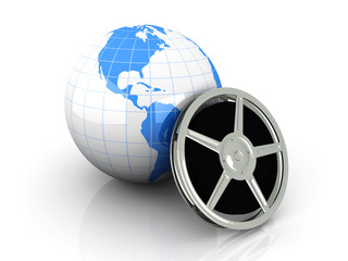 Video Welt