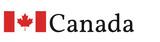 "Banner / Flag ""Canada"""