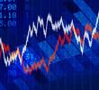 stock market information