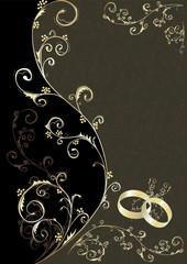 curl-flower